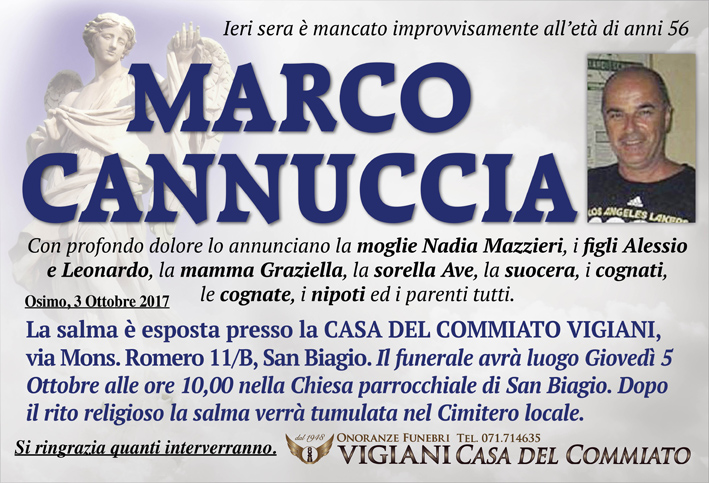 <span>Cannuccia-Marco-Osimo</span>