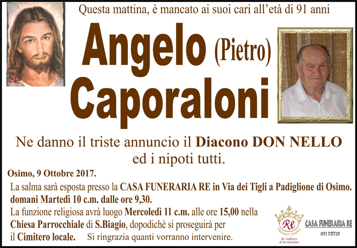 <span>Caporaloni-Angelo-Osimo</span>