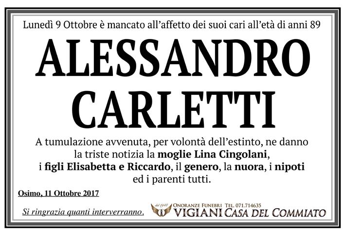 <span>Carletti-Alessandro-Osimo</span>