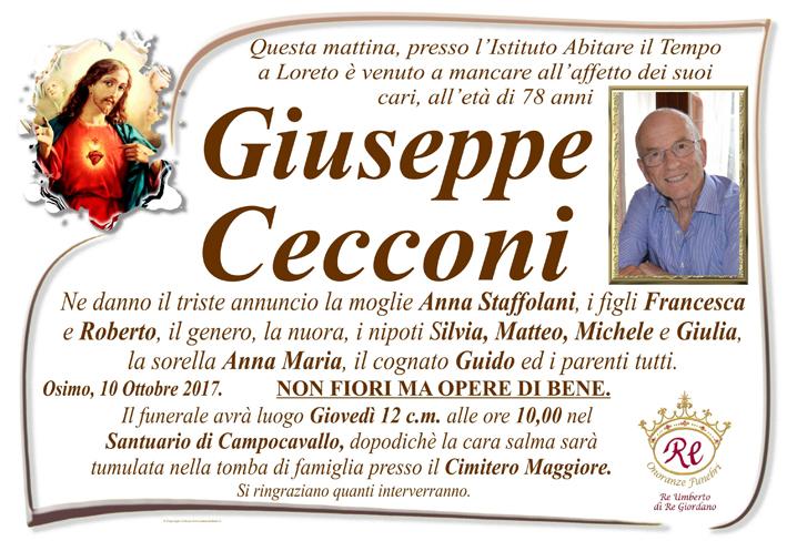 <span>Ceccon-Giuseppe.Osimo</span>