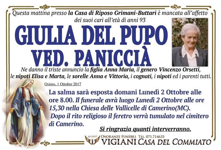 <span>Del-Pupo-Giulia</span>