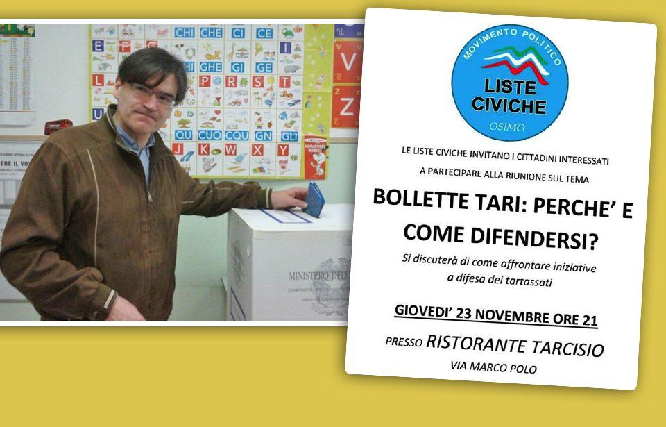 CARTELLE TARI IMPAZZITE,<br> SU LA TESTA APRE LE PORTE<br> A 260 SUPER TARTASSATI!