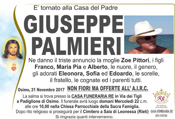 <span>Palmieri-Giuseppe</span>