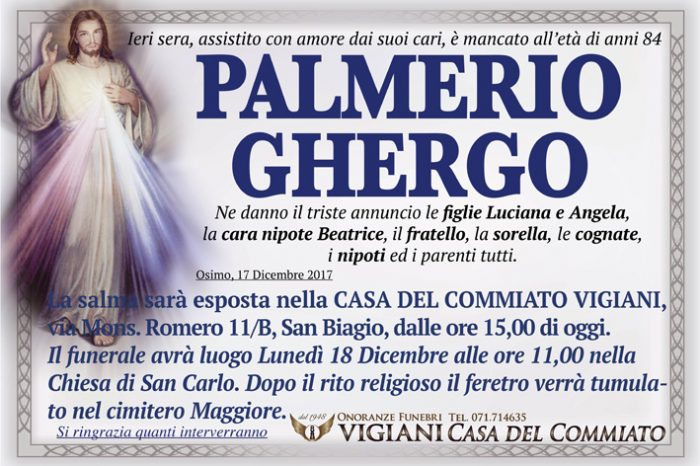 <span>Ghergo-Palmerio</span>