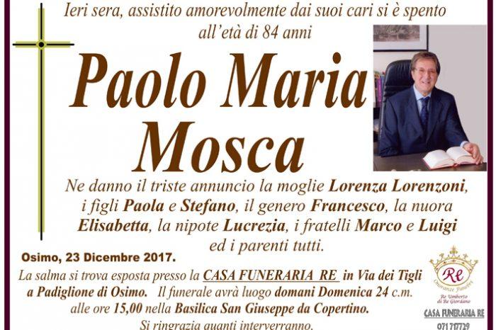 <span>Mosca-Paolo-Maria</span>
