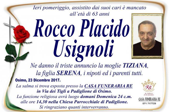 <span>Usignoli-Placido</span>