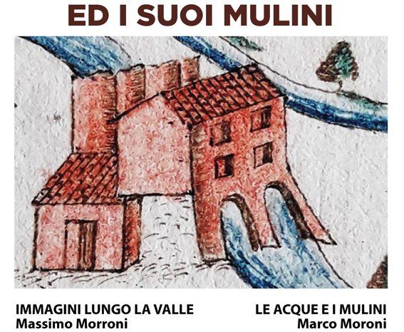 3 febbraio 2018 - La valle del Musone