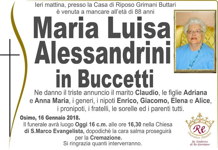 <span>Alessandrini-Maria-Luisa</span>