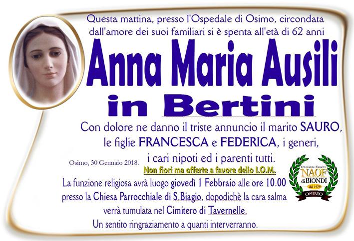 <span>Ausili-Anna-Maria</span>
