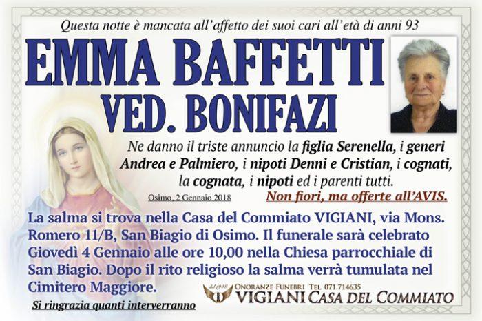 <span>Baffetti-Emma</span>