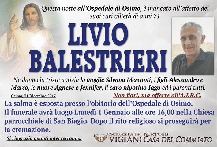 <span>Balestrieri-Livo</span>