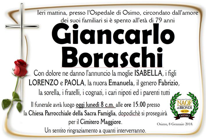 <span>Borashi-Giancarlo</span>