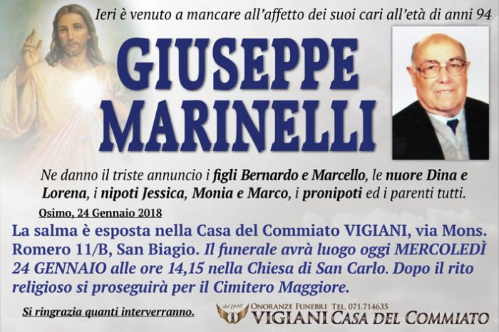 <span>Marinelli-Giuseppe</span>