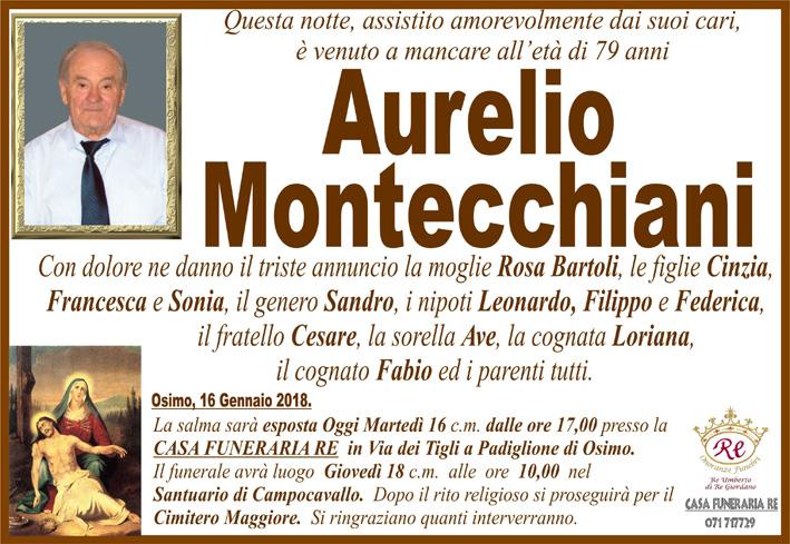 <span>Mentecchiani-Aurelio</span>