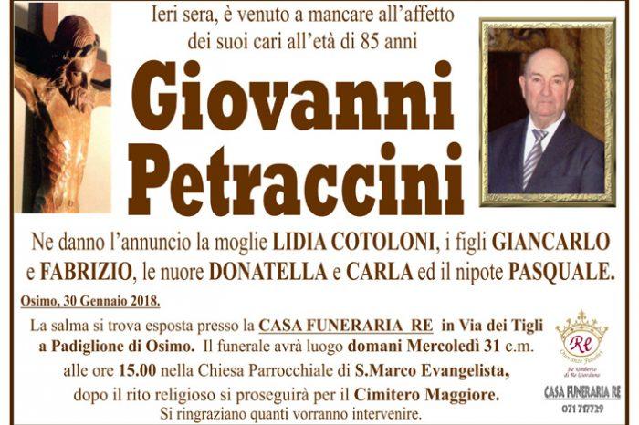 <span>Petraccini-Giovanni</span>