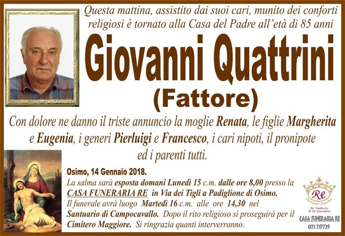 <span>Quattrini-Giovanni</span>