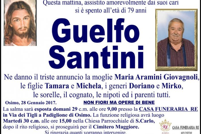 <span>Santini-Guelfo</span>