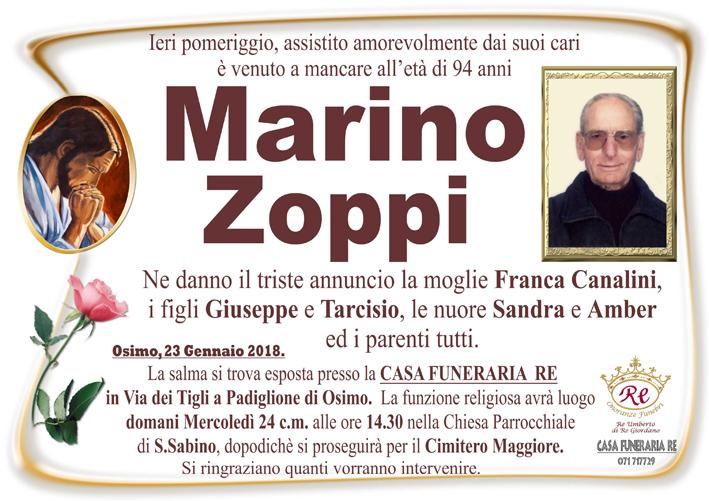 <span>Zoppi-Marino</span>