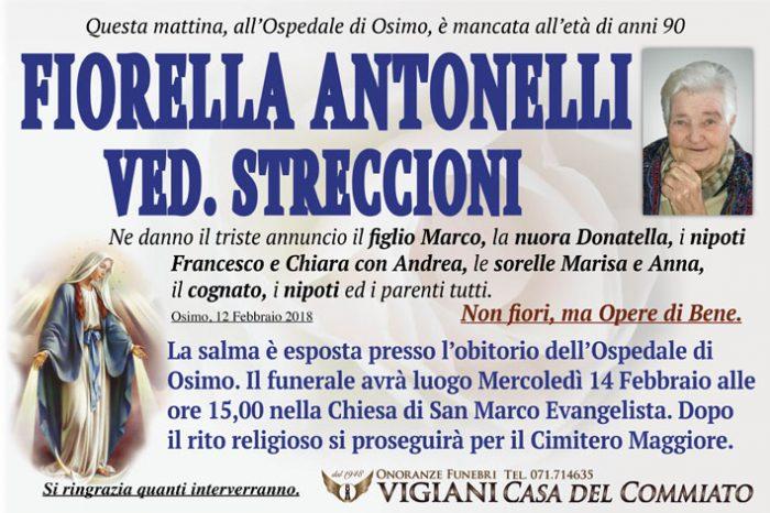 <span>Antonelli-Fiorella</span>