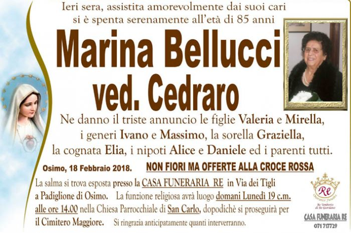 <span>Bellucci-Marina</span>