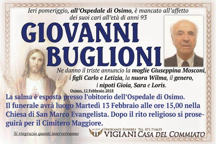 <span>Buglioni-Giovanni</span>