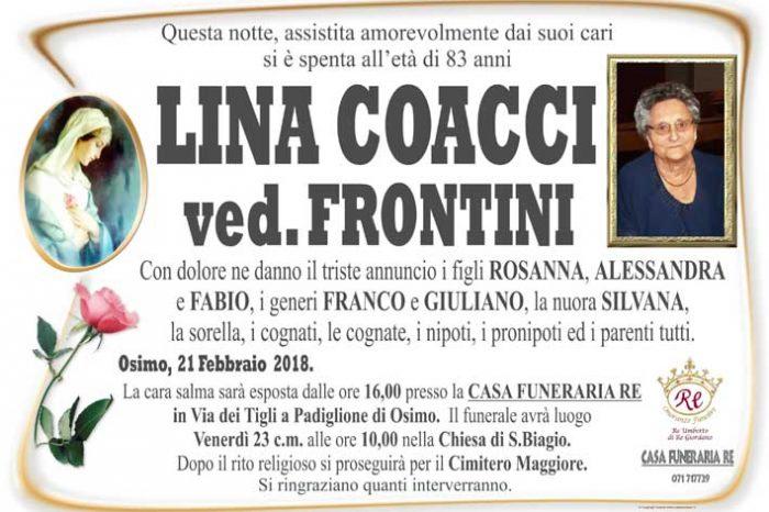 <span>Coacci-Lina</span>