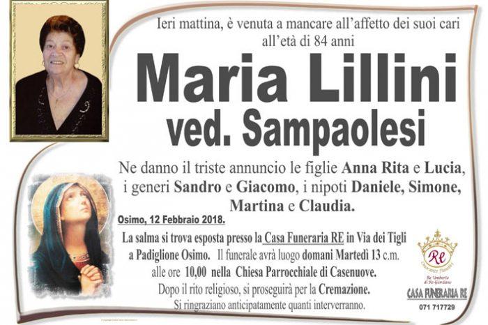 <span>Lillini-Maria</span>