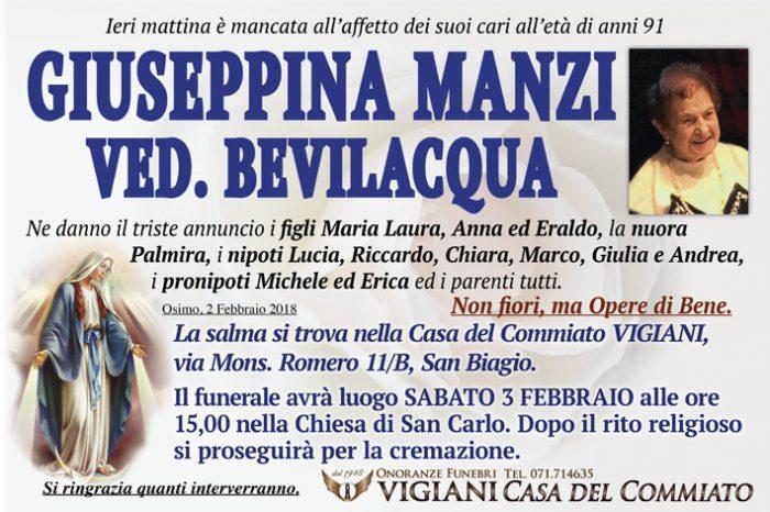 <span>Manzi-Giuseppina</span>