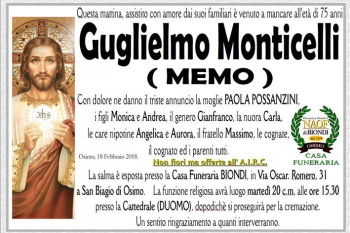 <span>Monticelli-Guglielmo</span>