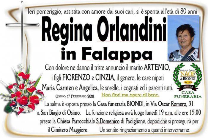 <span>OrlandiniRegina</span>