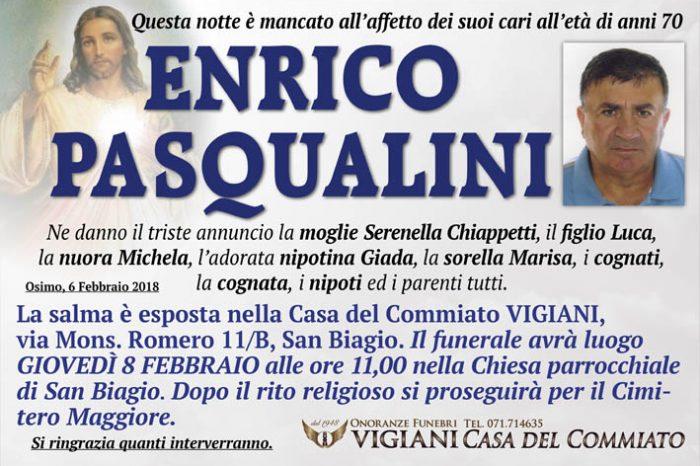 <span>Pasqualini-Enrico</span>