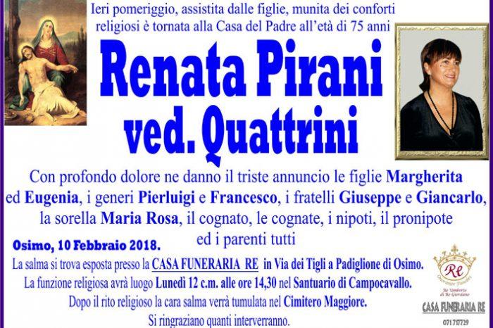 <span>Renata-Pirani</span>