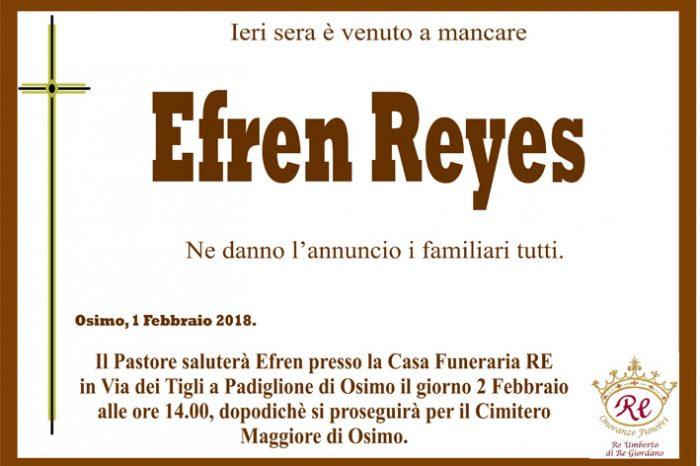 <span>Reyes-Efren</span>
