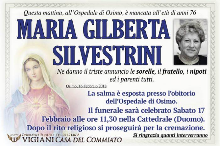 <span>Silvestrini-Maria-Gilberta</span>
