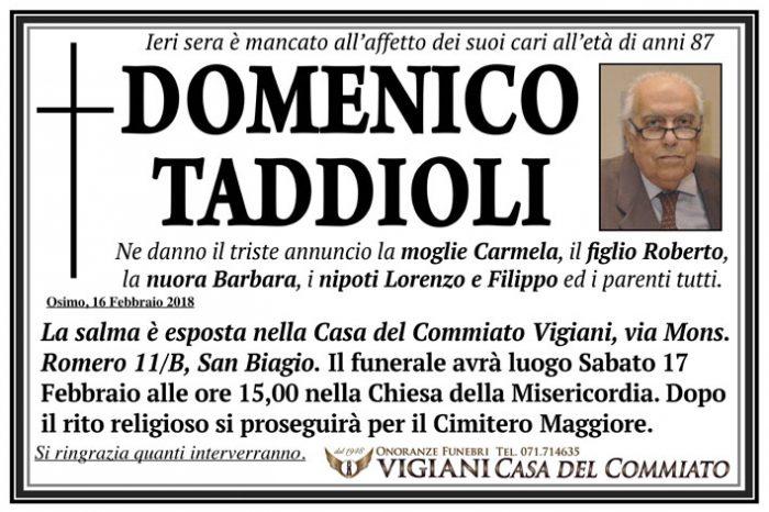 <span>Taddioli-Domenico</span>