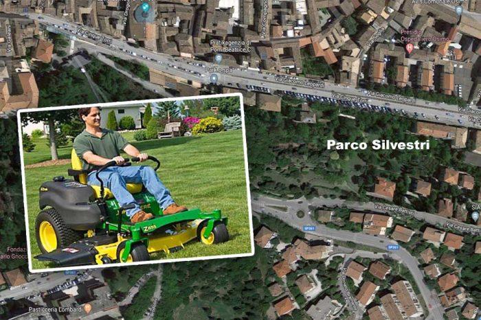 Giardinieri in affitto chi paga cool giardinieri in - Giardinieri in affitto chi paga i lavori ...