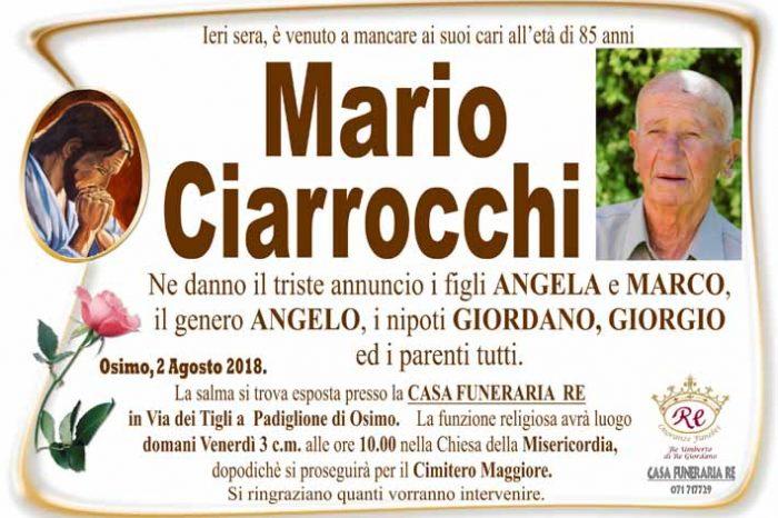 <span>CIARROCCHI-MARIO</span>