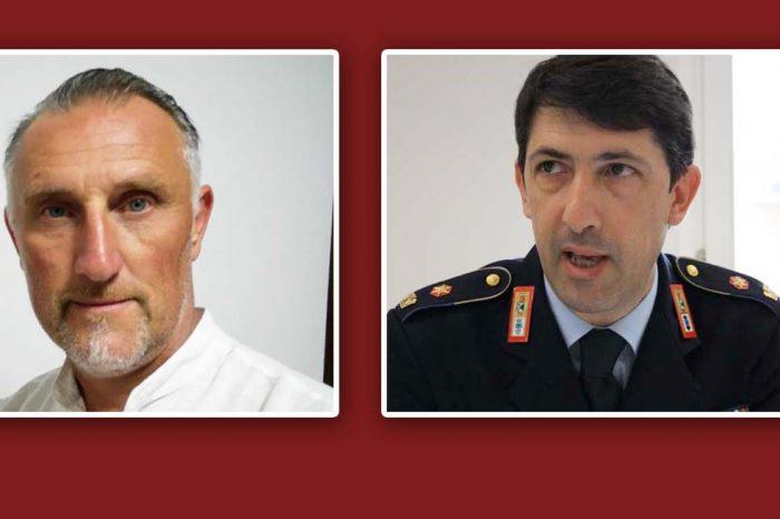 ITALIANO STENTATO, POLITICA FA SENTIRE PROPRIA VOCE<br> A 7 MESI DAL CAOS ZTL, PD REDARGUISCE MOZZICAFREDDO