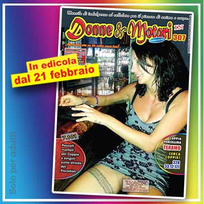 <span>Banner-Donne&Motori-febbriao19</span>