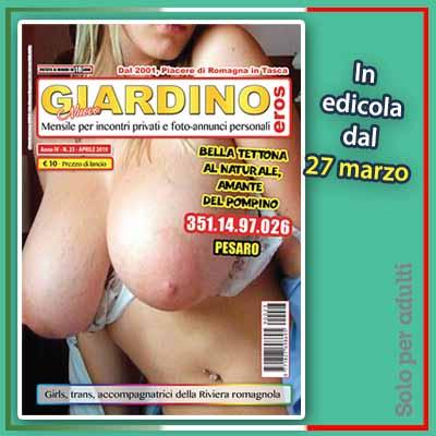 <span>Banner-Giardino-Eros-aprile19</span>