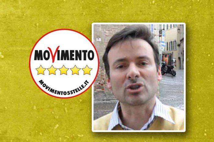 """MONTICELLI CONFERMA PIENA LIBERTÀ DI COSCIENZA<br> """"IL BALLOTTAGGIO? AL VOTO MA NESSUNA INDICAZIONE"""""""