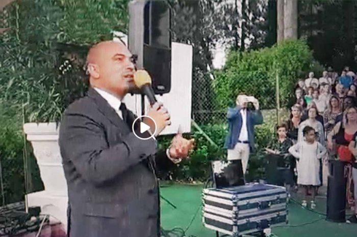 """GLI AMICI NEI CDA DELLE SOCIETA' PARTECIPATE<br> PUGNALONI E I CRITERI DI NOMINA: """"NO AI PERDENTI"""""""