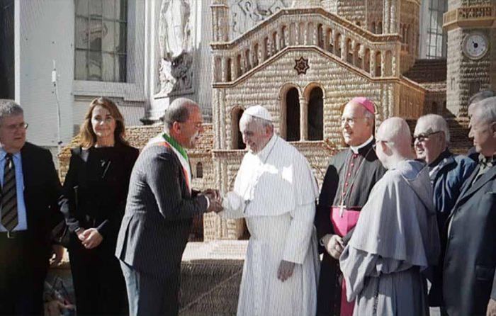 Papa Osimo